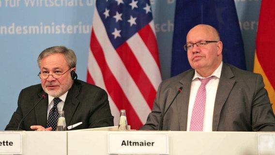 ALLEMAGNE USA nordstream326_v-contentgrossDan Brouillette & Peter Altmaier