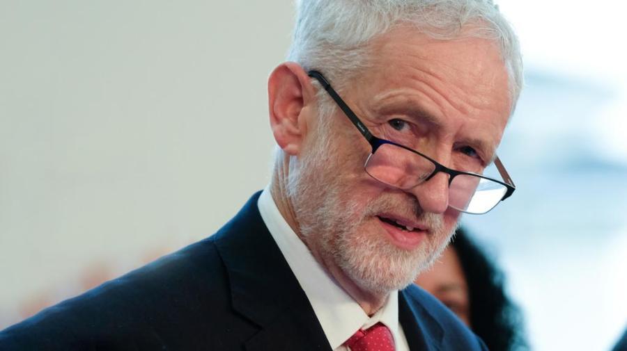 ANGLETERRE Jeremy-Corbyn