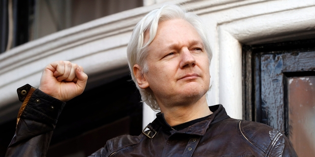 assange julien 5bc9f8b7cd70e3d2f635164a