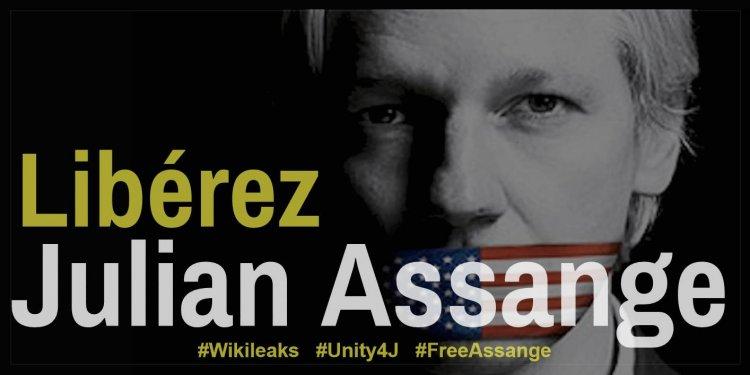 ASSANGE liberez_assange-0a925