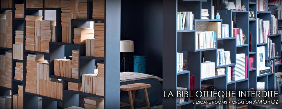 bibliotheque-interdite-room-amoroz