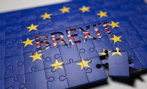 brexit-free-photo