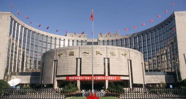 BRICS BANQUE La Nouvelle Banque de Développement des BRICS NDB-620x330