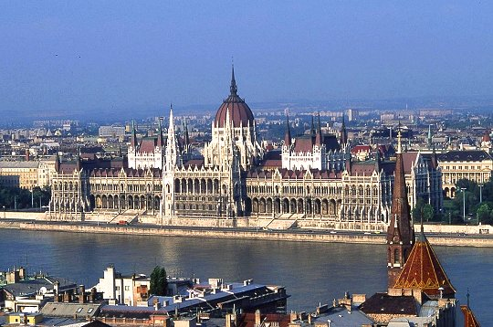 budapest 5hongrie budapestimage01