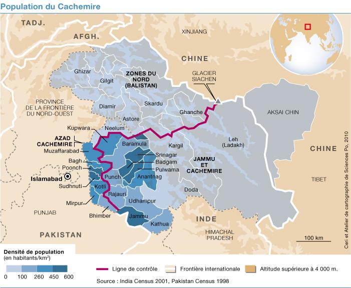 CACHEMIRE POPULATION 10_Populations_Cachemire-01