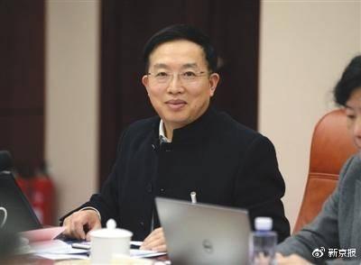 CHINE 20180328_hrj_lead