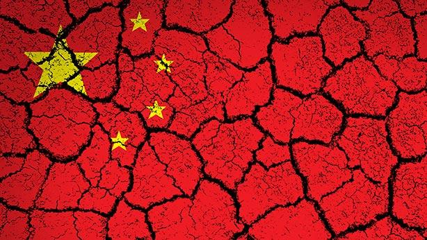 CHINE economie_032019_01