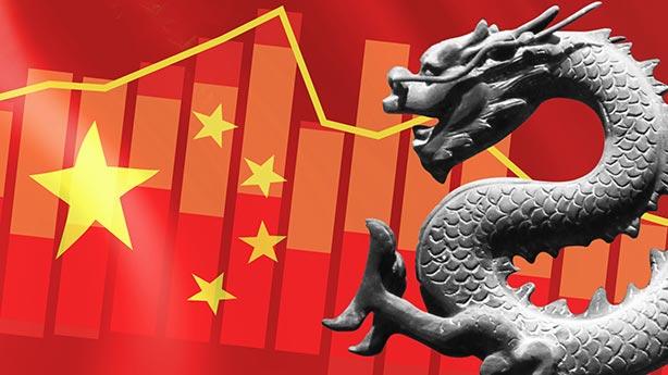 chine economie_122018_01