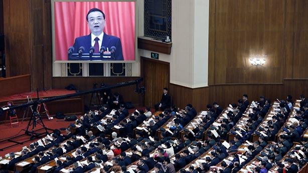 CHINE editorial_032019_06