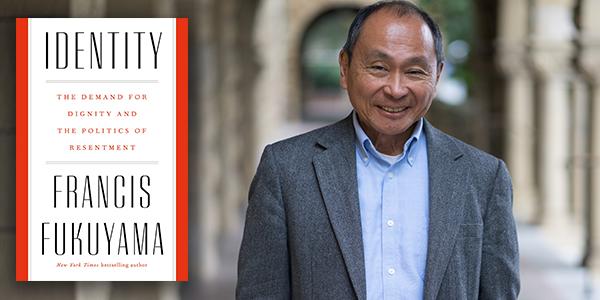 CHINE Francis Fukuyama event-image-francis-fukuyama