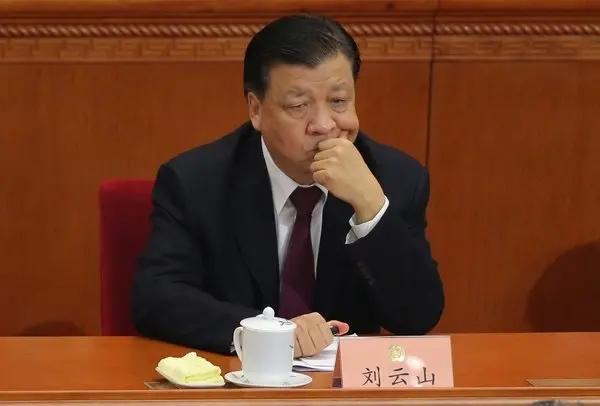 CHINE Liu Yunshan, maître de la propagande 07chinapanama_web1-articleLarge
