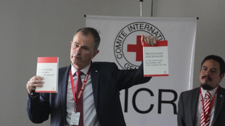 croix rouge articulo_dih