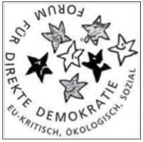 csm_ZF_20190311_06-07_Forum-fuer-direkte_Demokratie_c7a205daad