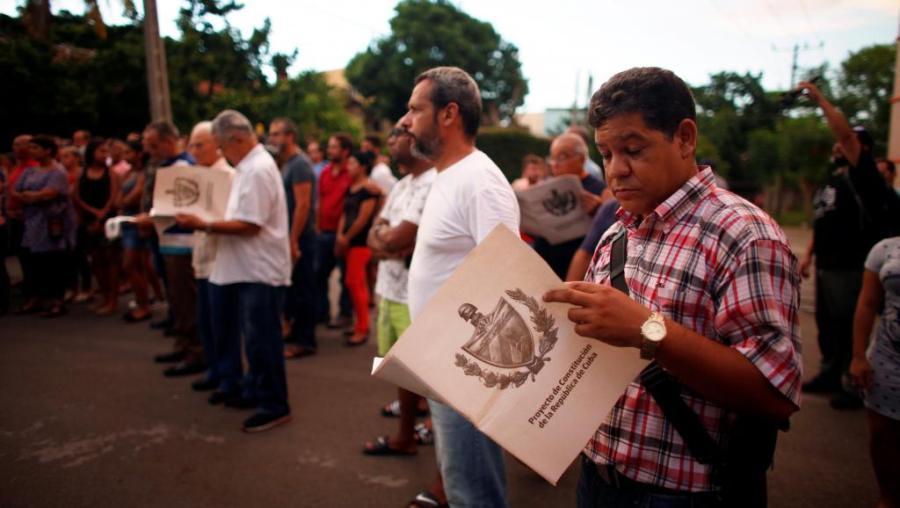 CUBA 2018-08-14t021828z_1558153369_rc1a2ca6cbc0_rtrmadp_3_cuba-constitution