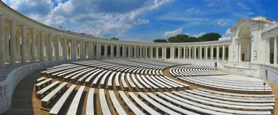 DEMOCRATIE MONUMENT wikimairie-amphitheatre-1_960_400