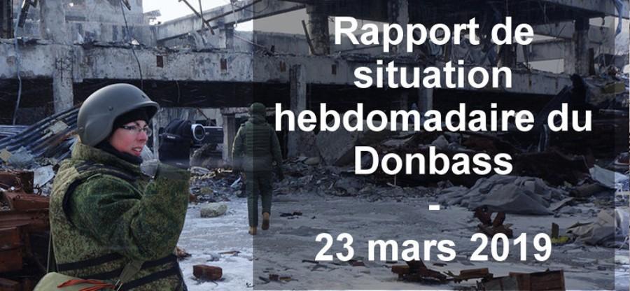 DONBASS UKRAINE sitrep-23032019-1728x800_c