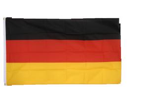 drapeau-allemagne-90-x-150-cm