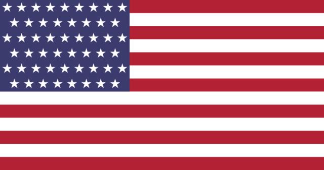 drapeau-americain-51-etoiles-640x337
