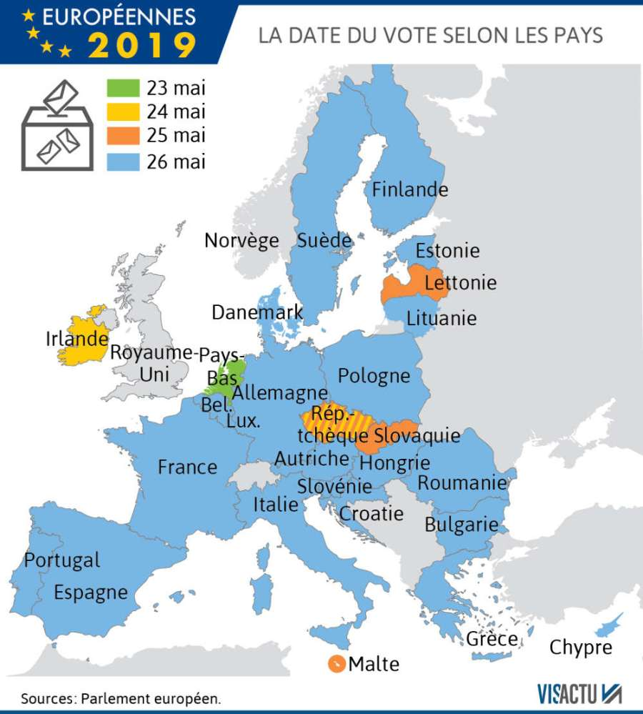 ELECTION UE comprendre-leurope-les-elections-europeennes