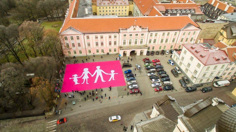 ESTONIE parlement-estonien 6a00d83451619c69e201b7c7f1b902970b