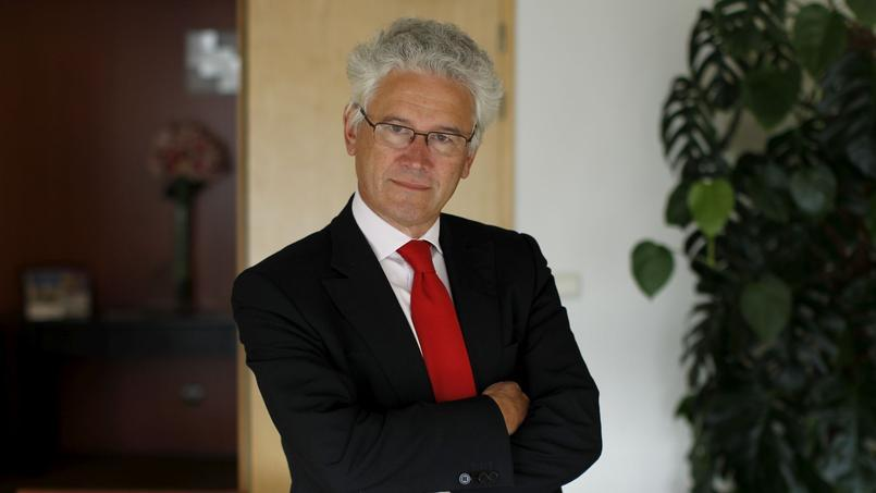 FRANCE Hervé Juvin, essayiste et économiste, tumblr_peix4zlGLo1x3i84p_og_1280