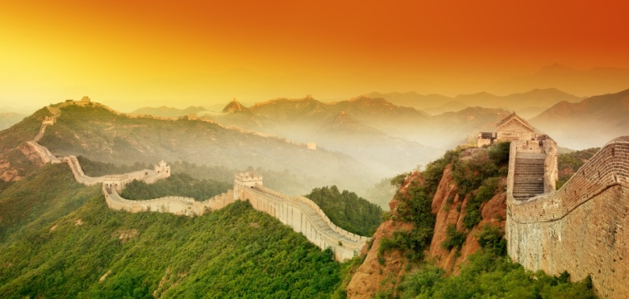 FRONTIERE voyage-chine-grande-muraille-chine-jinshanling-4