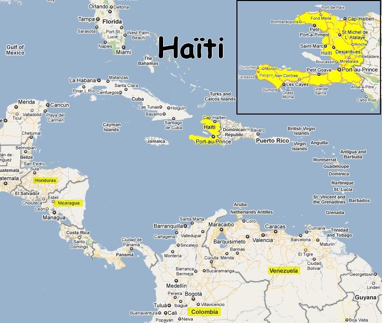 HAITIBCarte_3_ter
