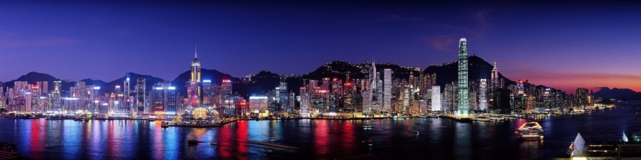 hong_kong_skyline_night_architecture_asia_skyscraper_china_downtown_panorama-861912.jpg!d