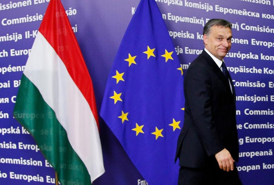 HONGRIE UE Orban-EU.jpg
