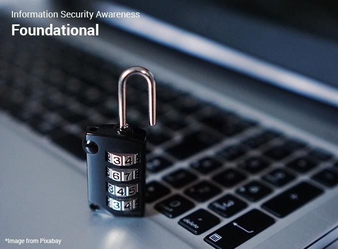infosec-foundation