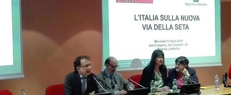 ITALIE convegno-750x310