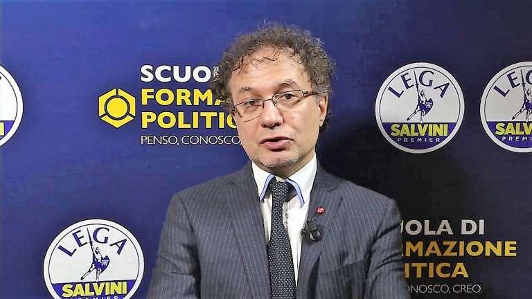 ITALIE secrétaire d'État geraci-1-768x432