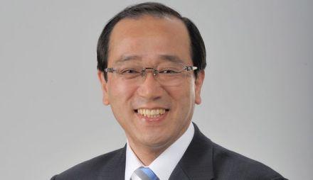 JAPON MAIRE D'HIROSHIMA kazumi-matsui_5392851