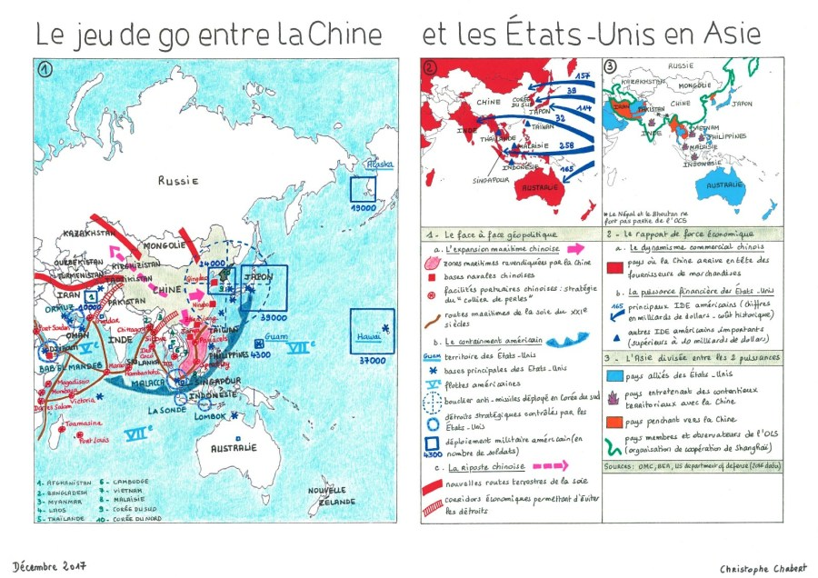 Jeu-de-Go-Chine-USA-v3_1600