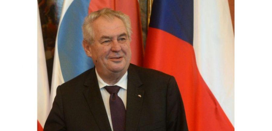 Le président tchèque, Miloš Zeman cover-r4x3w1000-578e81386e916-le-president-tcheque-milos-zeman-d-le-2-decembre-2015