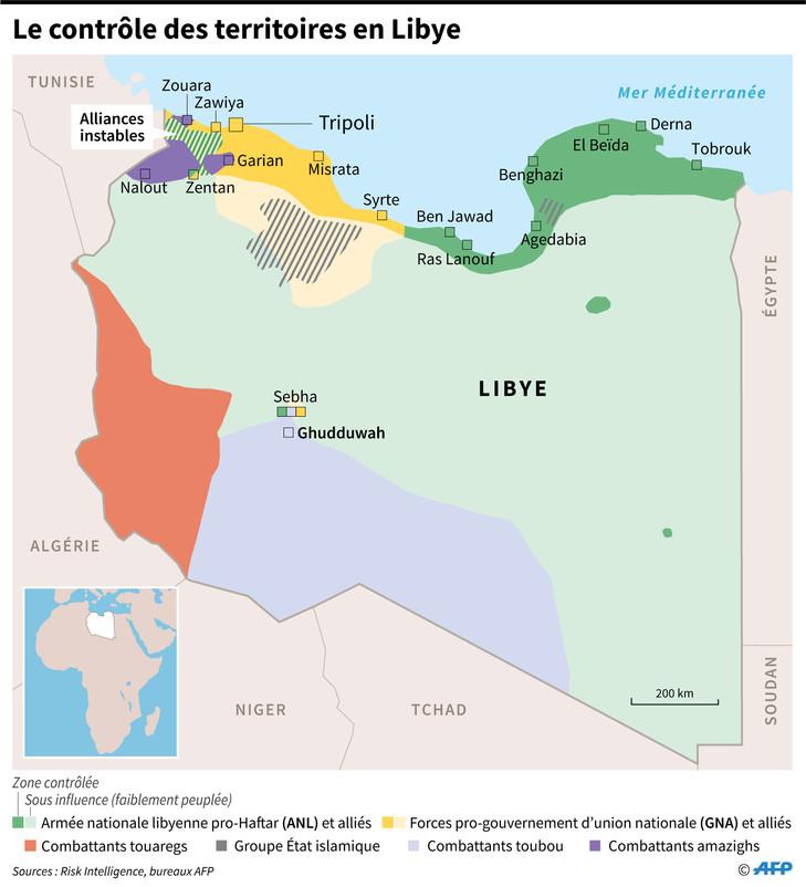libye Carte-controle-territoires-Libye-6-fevrier-2019_1_729_802