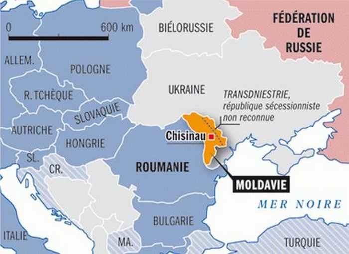 Moldavie_carte