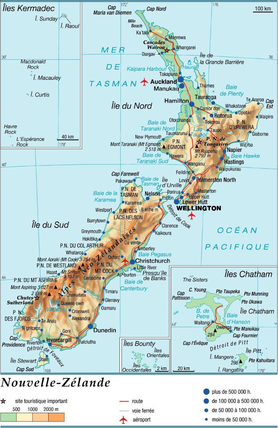 nouvelle zélende 1306116-Nouvelle-Zélande.HD