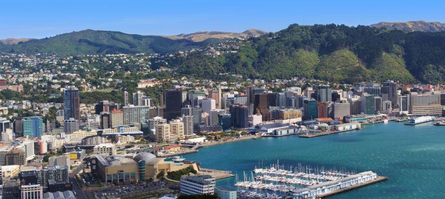 nouvelle zelande Wellington City 090e91ca-c6cb-4563-9973-73ac698c4c2b.hw1