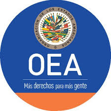 OEA images
