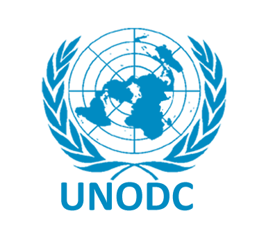 Office des Nations unies donor(8)