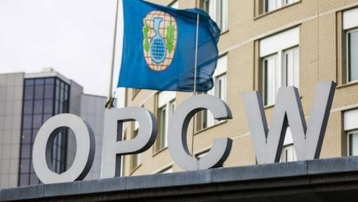 OPCW council to meet on Skripal poisoning
