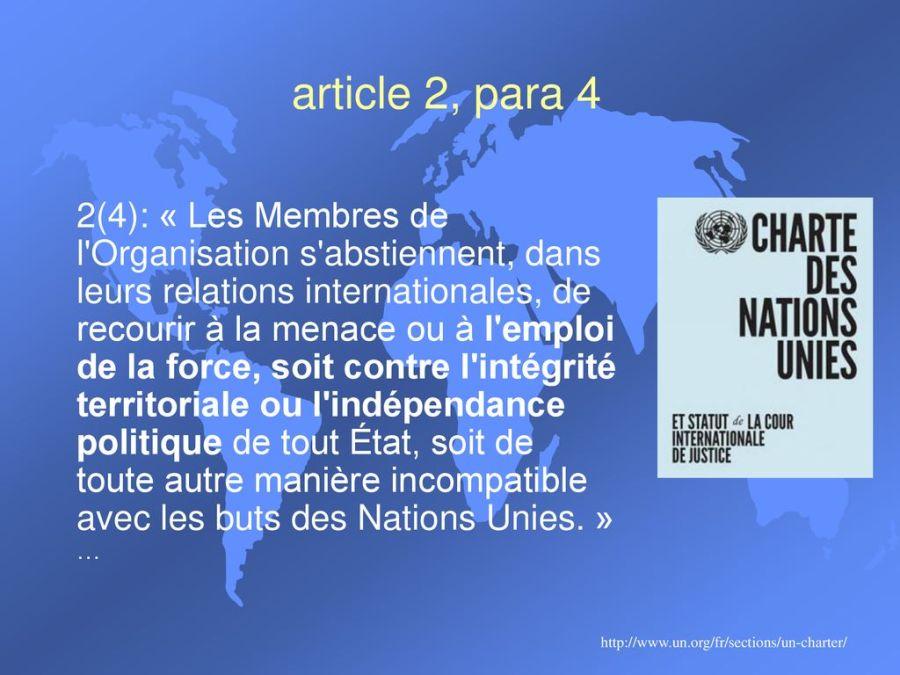ONU article+2,+para+4