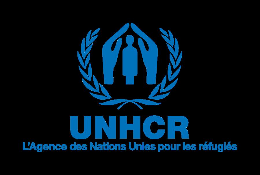 ONU EMIGRE libye-UNHCR