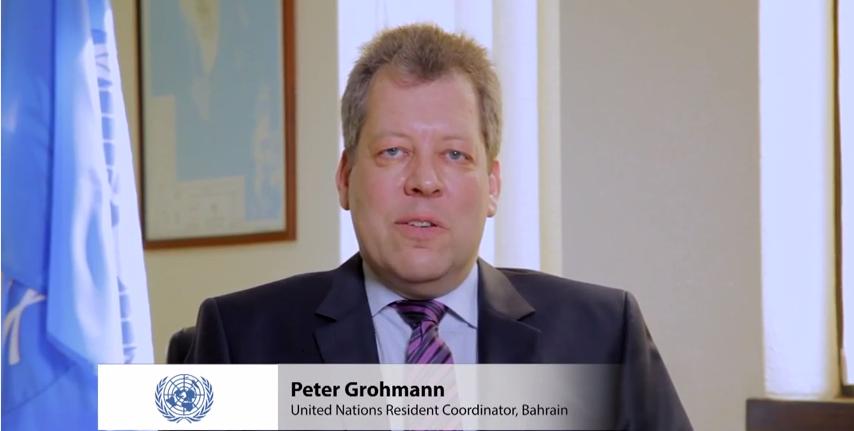 ONU Peter Grohmann, 71f6382e-a99a-4e4f-b372-338ccfc7d2e2