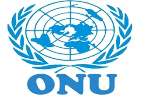 ONU_logo