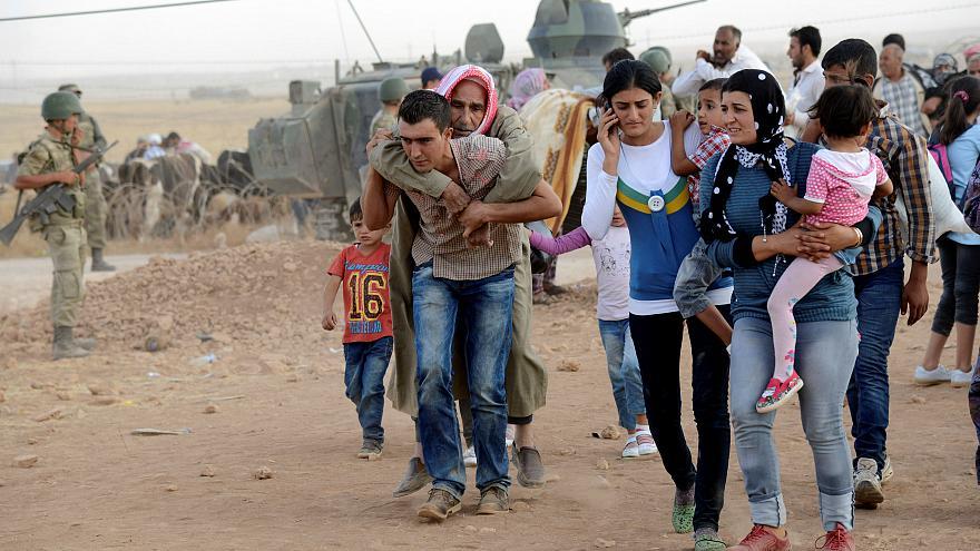 retour des réfugiés syriens 880x495_cmsv2_cfd55f3d-9171-5701-9552-415e2fbc8a49-3346656