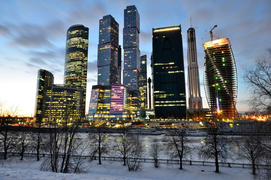 russie 1200px-Moscow_City_2013