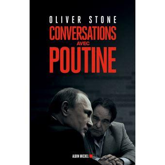 RUSSIE Conversations-avec-Poutine