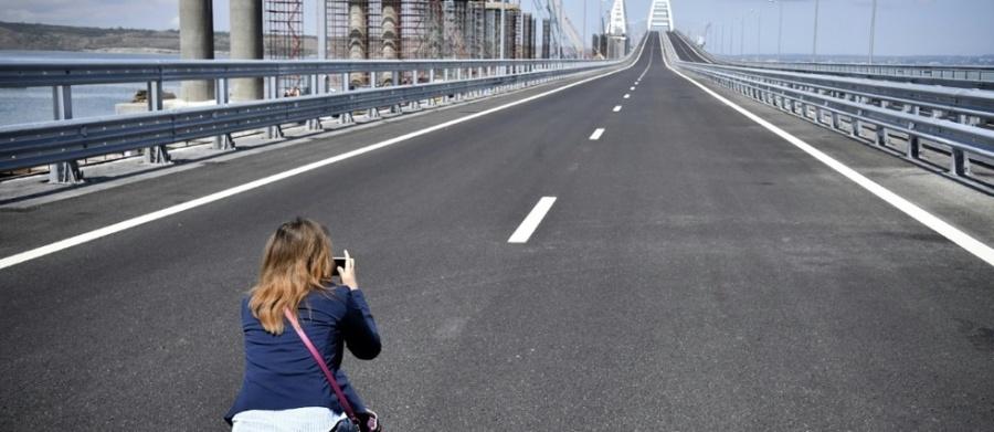RUSSIE CRIMEE La Crimée et son pont vers la Russie 17521225lpw-17521223-article-jpg_5707701
